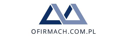 Ofirmach.com.pl - Nowoczesny katalog firm
